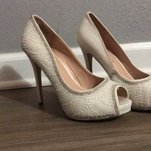 6871134d71a De Blossom Collections Shoes on Poshmark